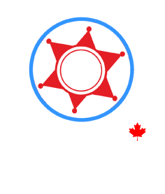 Expert Security Systems